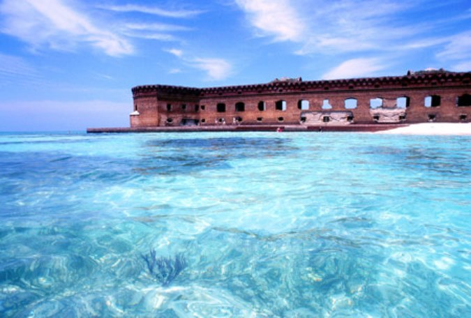 Fort Zachary Taylor Photos Key West Haunted Locations