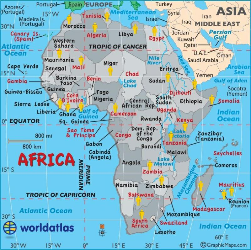 map of bolivia world.html with Aroundtheworld on Miss World 2011 News Update Miss World likewise Tribal Headdresses From Around World moreover Children Of The World Clip Art Central America children Of The World besides Seminary Enrollment Around World also Flagsoftheworld.