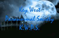 Key West Paranormal Society (KWPS)